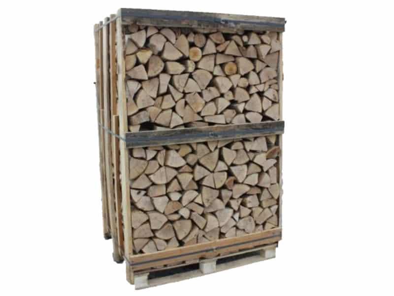 Palette b u00fbches de bois sec WELEM # Bois Buche Energie